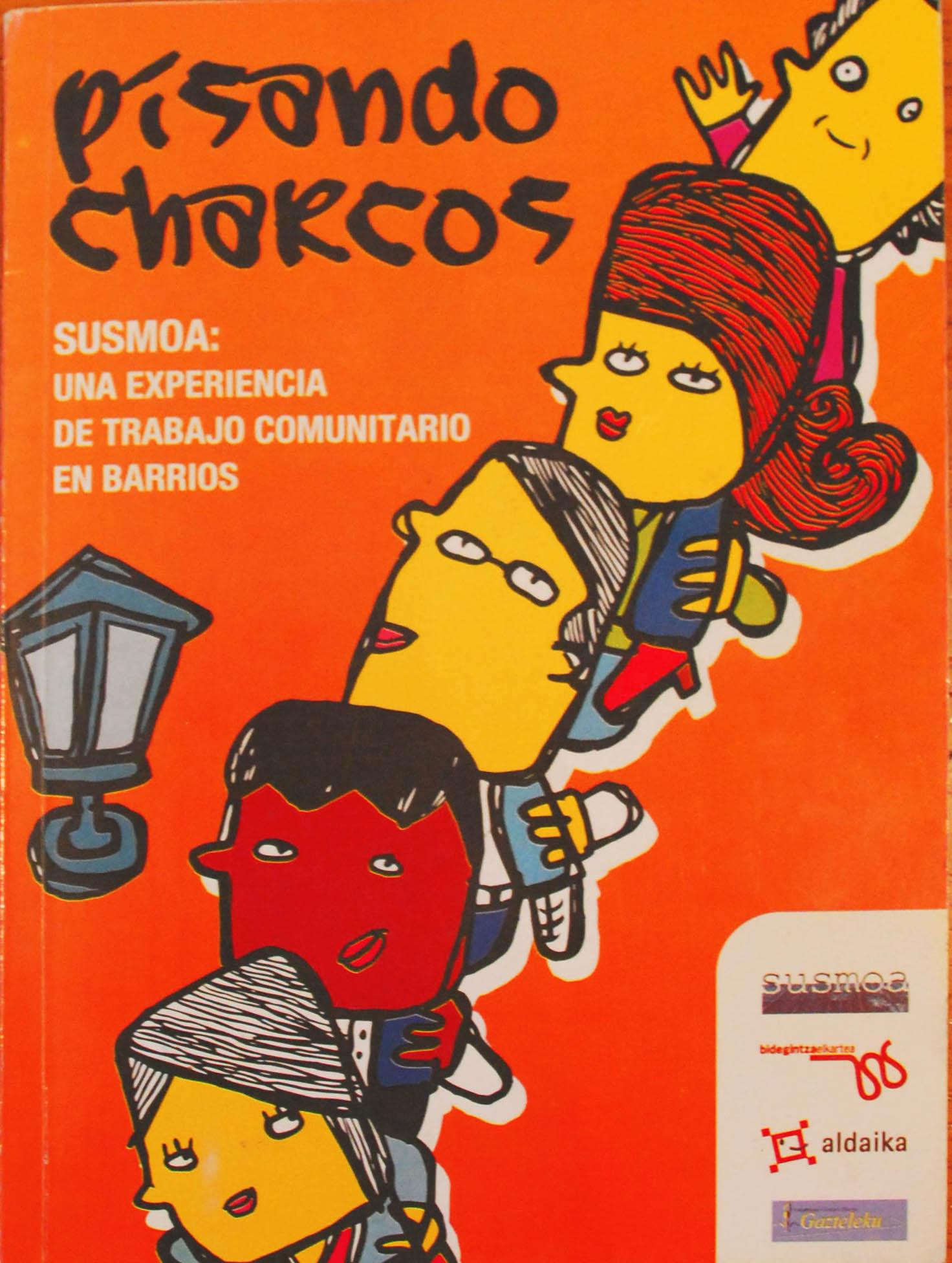 pisando_charcos