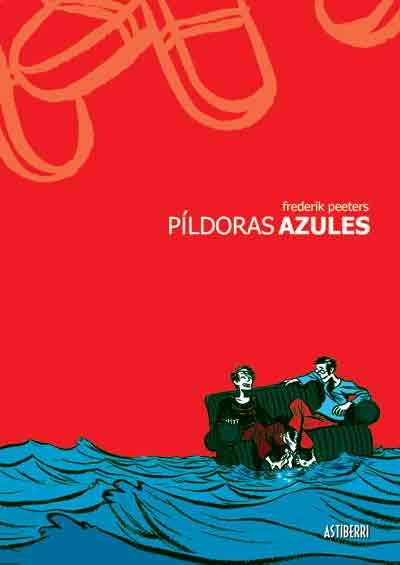 pildorasazules