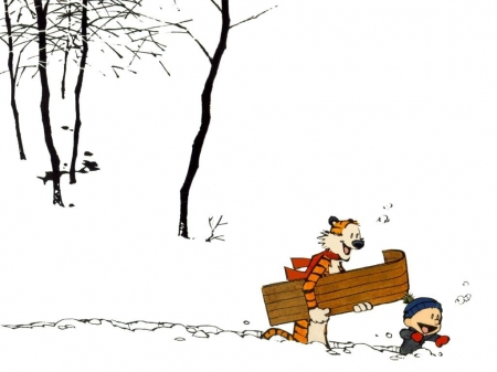 medium_calvin_y_hobbes