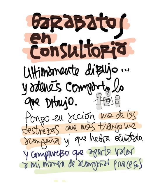 garabatos_0