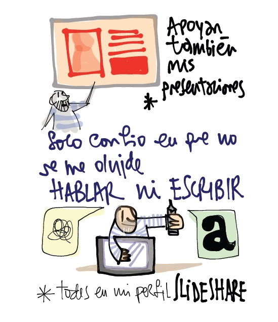 garabatos_3