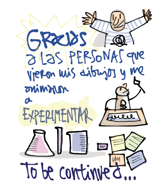 garabatos_4