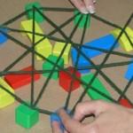 Construyendo colectivamente o no y pasión 2.0