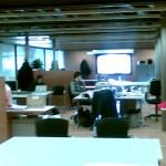 Visita al CITILAB Cornellá III