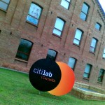 Visita al CITILAB Cornellá I