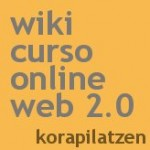 wikispace sobre web 2.0 korapilatzen