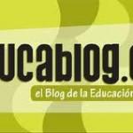 Educablog, b-side, Raul, Asier, Iñigo y Jorge