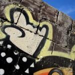 Innovación social; innsuciando el concepto