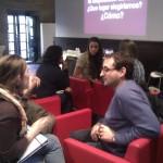 #Digitalis en Pontevedra
