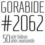 #Gorabide2062