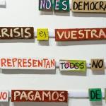 "A vueltas sobre el concepto ""empresa social"" (II)"