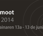 Aprendizaje en organizaciones sociales: El 13 de Junio nos vemos en la Moodlemoot 2014