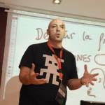 #MOOTEU14 Gestión del conocimiento y el aprendizaje (en entornos digitales)