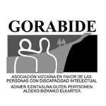Goratu: aprendiendo de la discapacidad Intelectual con personas con DI