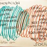 Innovación Social: Hojalata, corazón y el viaje a Oz