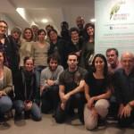"""Compartiendo algunos aprendizajes de mi participación en la estrategia """"Antirumores"""" del ayuntamiento de Getxo"""
