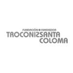 Ingenia; escuela de Liderazgo Social en Portugalete