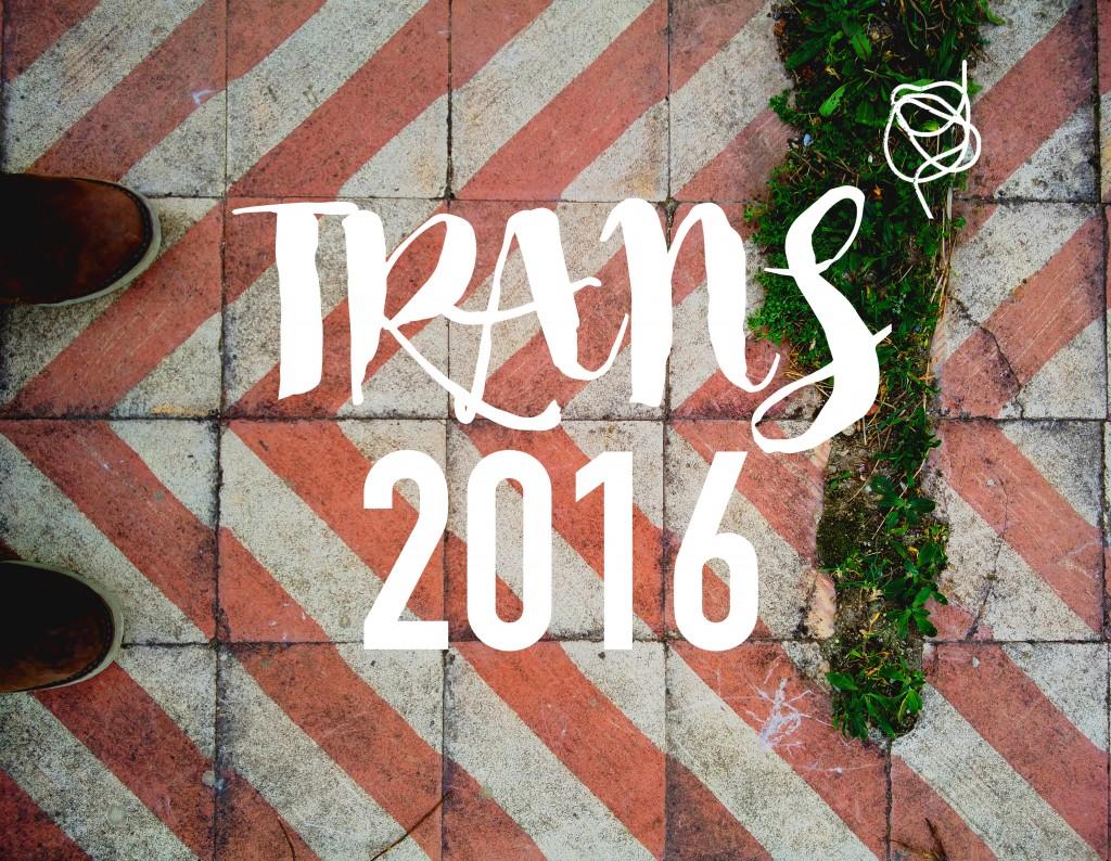 trans2016korapilatzen