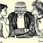 Leer y escribir: un ejercicio de aprendizaje desde la suspensión