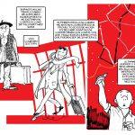 #desAnudando #korapilatzen #06 Los viajes en Consultoria y Formación