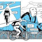 #desAnudando #korapilatzen #07 Sentir, pensar y hacer