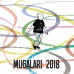 MUGALARI 2018