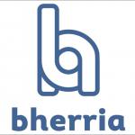 BHERRIA: ¿Cómo se construyen los procesos significativos?
