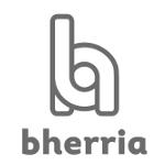 BHERRIA, ágora para una nueva ciudadanía