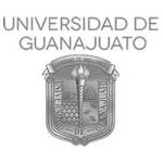 Universidad de Guanajuato (México)
