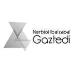 Programa de orientacion vocacional Nerbioi Ibaizabal