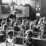 Perspectiva sistémica en el aula