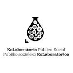 Kolaboratorios. Construcción colectiva
