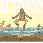 SALTO 2020