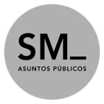 Dinamización encuentros coherencia politicas públicas